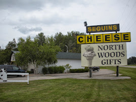 TWIN CITY PHOTOS: Sequin's Cheese