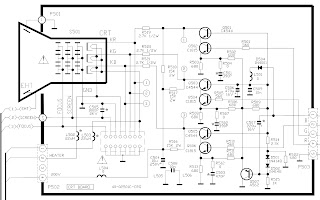 Rg Wiring Diagram besides 3 5mm Jack Diagram furthermore Hdmi Splitter Circuit Diagram also Cat 6 Wiring Diagram Wall Jack as well Different Usb Port Symbols. on hdmi circuit