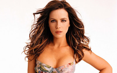 Kate_Beckinsale_wallpaper_9