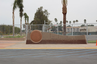 Irving Moskowitz Hawaiian Gardens Sports