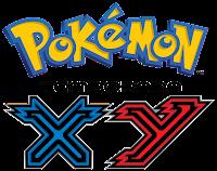 Anime Pokemon XY