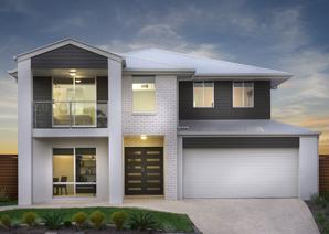 Modern homes designs Barbados.   Modern Home Designs