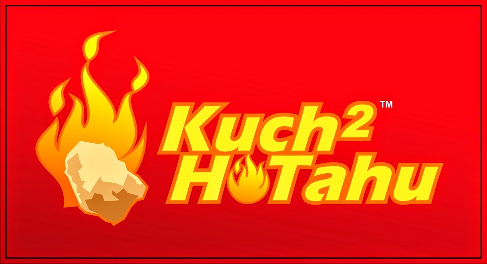 Lowongan Kerja di Kuch2hotahu – Kudus (Admin, Supervisor, Marketing Manager)