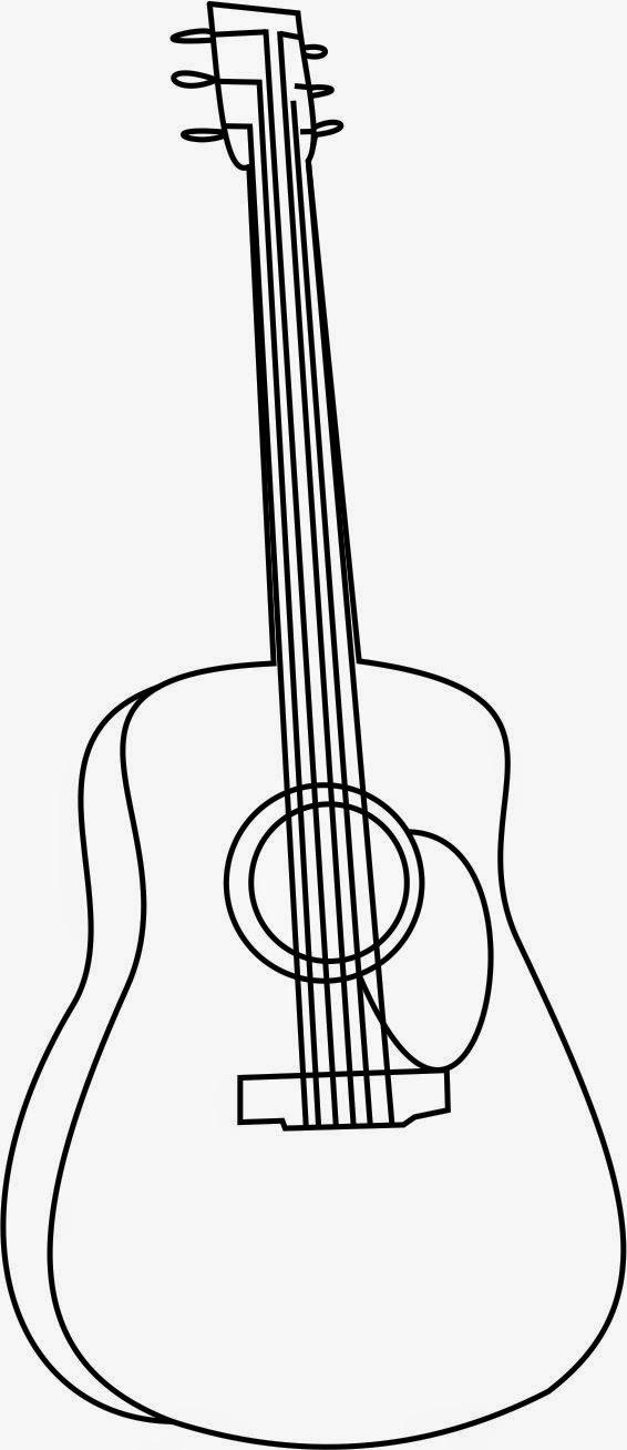 http://1.bp.blogspot.com/-VUPaOxCMQhk/U9JlSZ5gkAI/AAAAAAAAMdg/-45VtDLpzIs/s1600/guitar.jpg