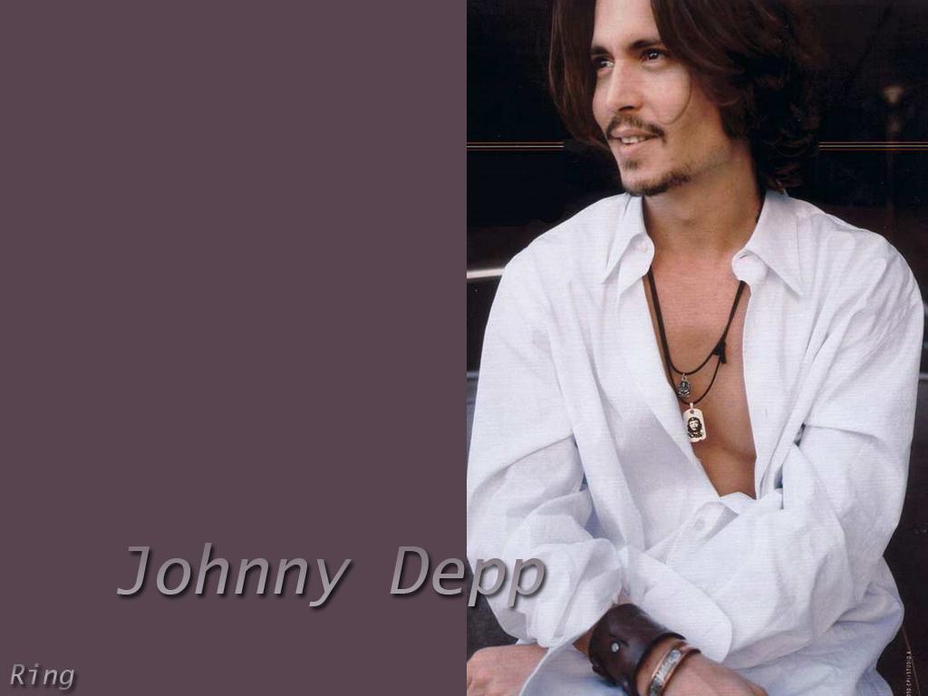 http://1.bp.blogspot.com/-VUQsJQR8HXc/TdhAOUkchKI/AAAAAAAAACA/KbLdk4MFND4/s1600/Johnny%2BDepp%2BWallpapers-6.jpg
