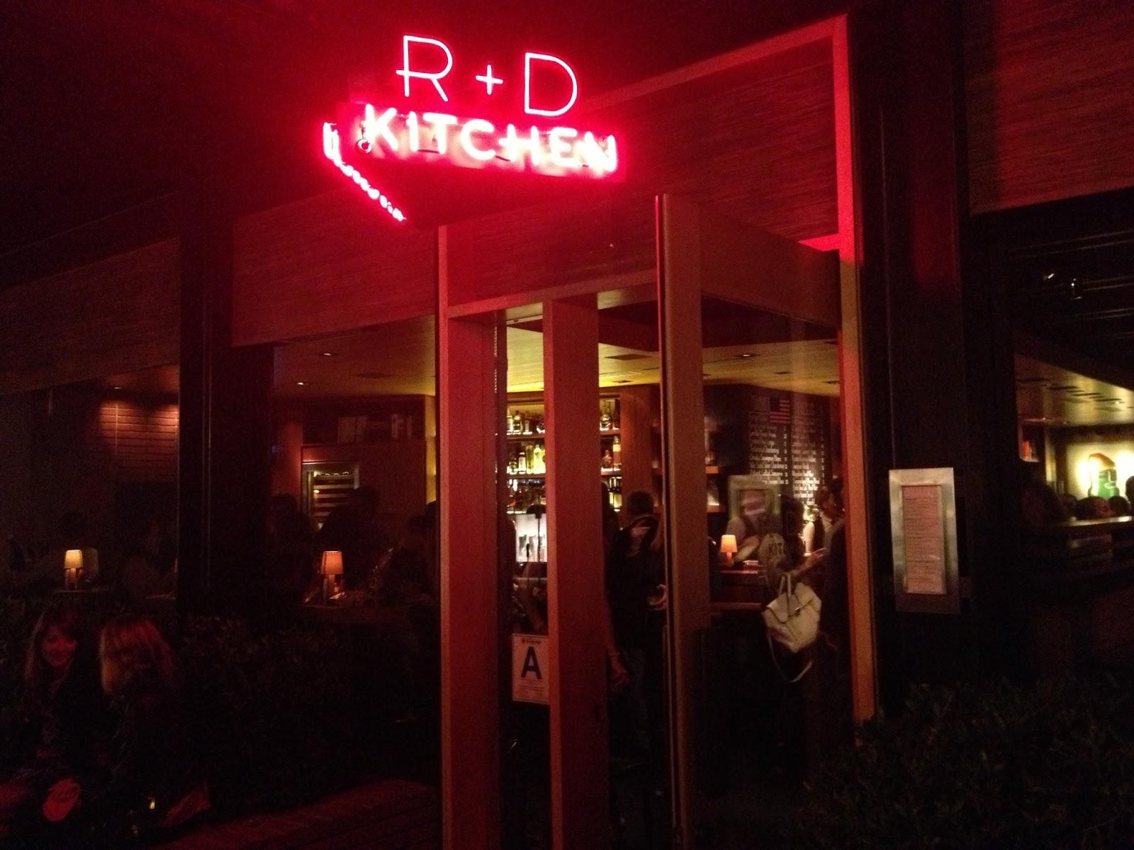 eat run love r d kitchen