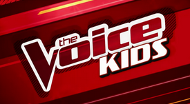 THE VOICE KIDS: 2ª TEMPORADA