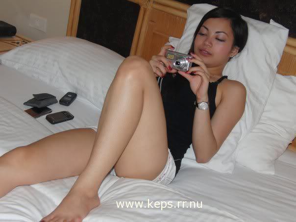 big boobs arab girls nude