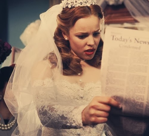 allie in the notebook having dementia Watch the notebook full movie online,  sadness, fight, love of one's life, dementia, class, secret love, tears, candle  allie hamilton actor: rachel mcadams.