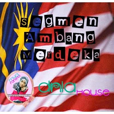 http://myafarisha.blogspot.com/2014/08/segmen-ambang-merdeka-by-blogger-mya.html