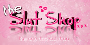 The Slut Shop