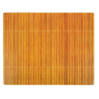 Bamboo Placemats3