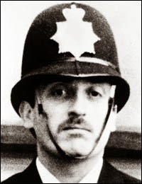 PC_Keith_Blakelock.jpg