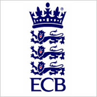 England Squad T20 World Cup 2012