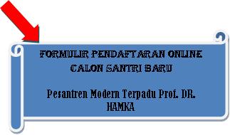 http://pesantrenprofdrhamka.blogspot.com/p/blog-page_15.html