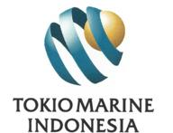 Asuransi Tokio Marine Indonesia