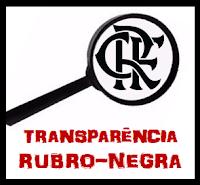 Gestão Transparente