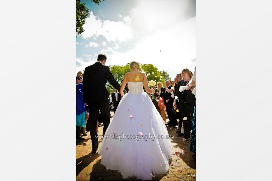 DK Photography Slideshow-1774 Tania & Josh's Wedding in Kirstenbosch Botanical Garden  Cape Town Wedding photographer