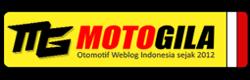 MOTOGILA | Blog Otomotif  Seputar Mobil dan Motor