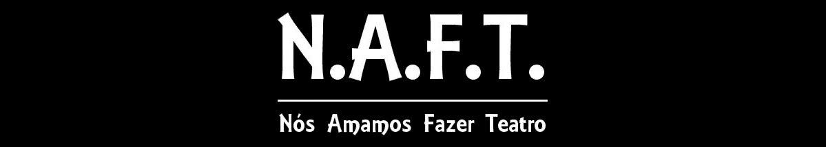 N.A.F.T.