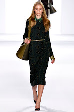 Chlo Fall 2011