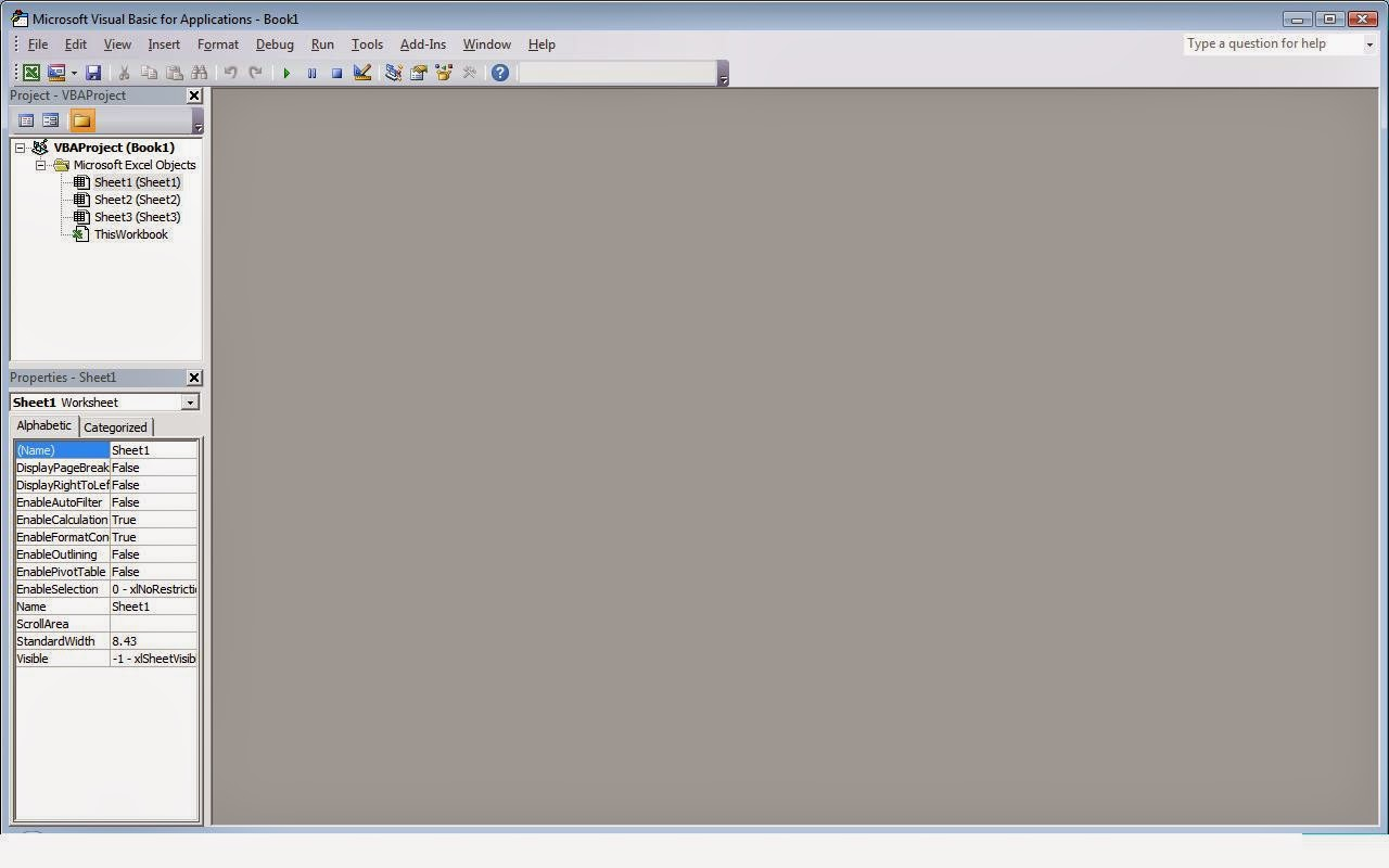 Workbooks vba workbooks.open : Power of Excel