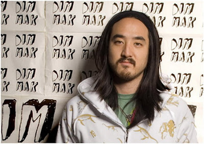 Steve Aoki Ft. Wynter Gordon - Ladi Dadi (Part II) Lyrics
