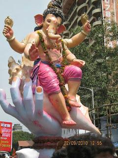 Photo-Ganesh