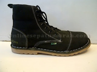 sepatu kickers, sepatu kickers boot, kickers boots murah, toko kickers boot, kickers boot baru, online sepatu kickers boot, kickers boots shoes murah, kickers boot pria, jual kickers boot, beli kickers boot, belanja kickers boot, pusat kickers boot, kickers boot bertali, sepatu kickers boot tali, gambar kickers boot