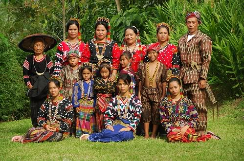 about manobo group The ata manobo of philippines, numbering 33,000, are no longer unreached they are part of the filipino, tribal people cluster within the malay peoples affinity bloc this people group is only found in philippines their primary language is ata manobo the primary religion practiced by the ata.