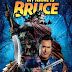 THE LEGEND OF GUAN DI : MY NAME IS BRUCE