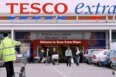 tesco-supermarket-beef-burgers-horse-meat