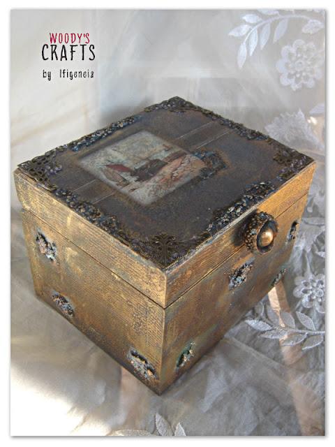 κουτια αποθηκευσης,ξυλινα χειροποιητα διακοσμητικα,ξυλινα κουτια αποθηκευσης,ξυλινες χειροποιητες μπιζουτιερες,διακοσμητικα ξυλινα κουτια αποθηκευσης,χειροποιητες ξυλινες κοσμηματοθηκες