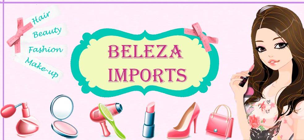 Beleza Imports
