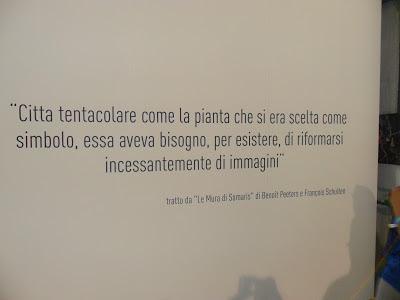 Samaris-comicon-Napoli