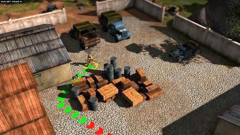 History: Legends of War [PC] [Game[Torrent] + Crack ...
