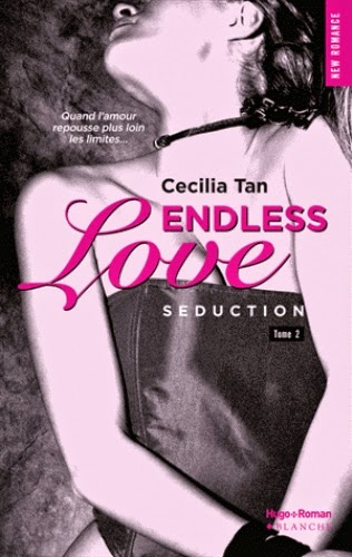 http://www.unbrindelecture.com/2015/03/endless-love-tome-2-seduction-de.html