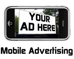 Mobile, Advertising, Strategies, Mobile Advertising ,  Mobile Advertising Strategies,  Marketing, marketing and advertising,  mobile marketing