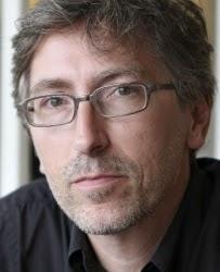 David Trueba - Autor