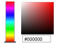 Renk kodları