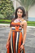 Sanjjana latest glamorous photos-thumbnail-16
