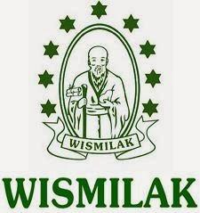 Lowongan Kerja PT Wismilak Inti Makmur Tbk Jakarta Jawa Barat dan Jawa Timur Desember 2014, Lowongan Kerja PT Wismilak Inti Makmur Tbk Jakarta Jawa Barat dan Jawa Timur