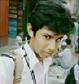 Tahmid Raihan Bijoy
