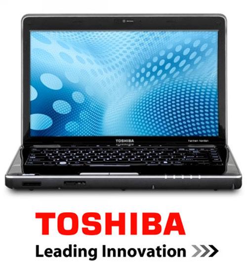 ... Daftar Harga Laptop Toshiba Terbaru 2014 nih,, barangkali saja ada