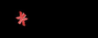 Service - Kalibrasi THEODOLITE