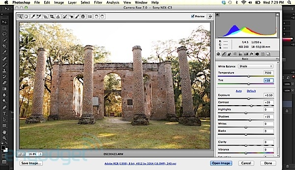 Photosho cs6 for mac