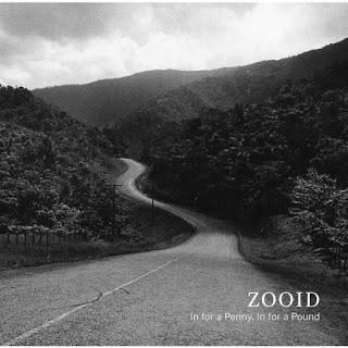 Henry Threadgill, Zooid, In for a Penny, in for a Pound