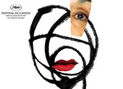 A solidão (2007)