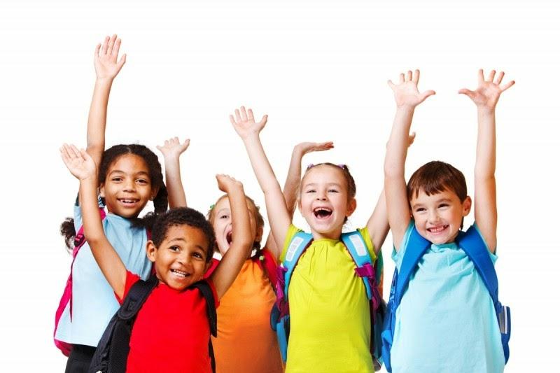 Tips Menjaga Kesehatan Anak