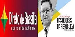Direto de Brasilia
